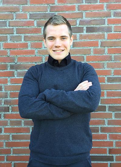 ReyeltMedia Christoph Reyelt Webdesign Online Marketing