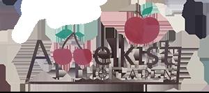 Appelkist-Hofladen-Ihlienworth-Logo