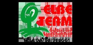 Elbe-Team-Garten-und-Landschaftsbau-Logo