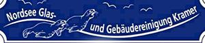 Glas-Gebaeudereinigung-Kramer-Otterndorf-Logo