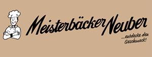 Meisterbaecker-Neuber-Logo-WGI