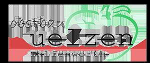 Obstbau-Uelzen-Logo