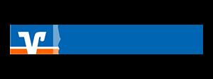 Volksbank-Stade-Cuxhaven-Logo