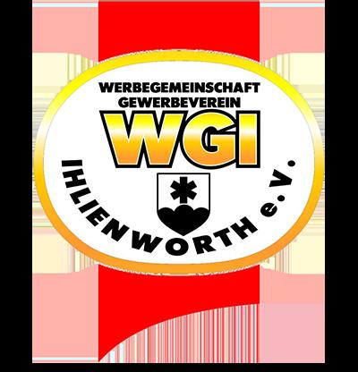 Werbegemeinschaft-Ihlienworth-Logo.png
