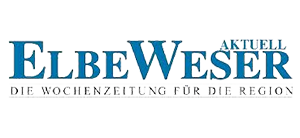 Weser-Elbe-Aktuell-Verlag-Logo