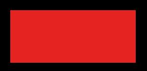 Weser-Elbe-Sparkasse-Logo