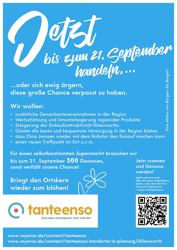 Tante-Enso-WGI-Ihlienworth-Werbegemeinschaft-Laden